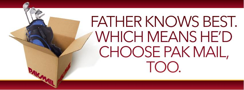 fathersdayFacebookCover